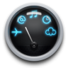Dock_Dashboard_Icon_96