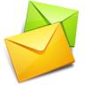 E_mail_Icon_96