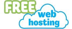 Free hosting and weebly Website Builder