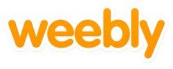 Weebly Website Builder for free