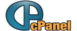Cpanel features for free hosting