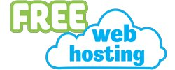 Free hosting and weebly Website Builder